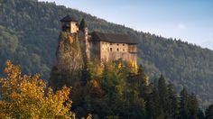 wonderful-orava-castle-slovakia.jpg