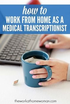 I need an online school for medical transcription that is nationally accredited and offers job placement?