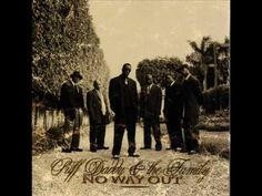 Puff Daddy - I'll Be Missing You - YouTube