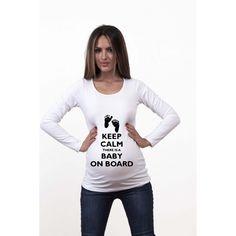 5afab8143e4f 14 fantastiche immagini su t-shirt premaman divertenti