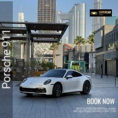 Luxury Car Rental, Luxury Cars, Lamborghini, Ferrari, Sports Car Rental, Nissan Gtr Nismo, Porsche 718 Boxster, Dubai Cars