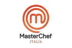 MasterChef Italy su cielo