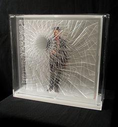 Yosman Botero - matter of empty