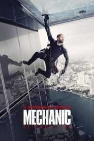 regarder en ligne Streaming film complet Mechanic Résurrection . sur http://topstreaming-vf.com film Streaming films comple
