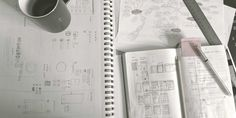 40 Free Wireframe Templates for Web, Mobile and UX Design