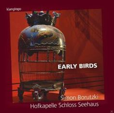 Prezzi e Sconti: #Early birds  ad Euro 20.99 in #Klanglogo #Media musica classica musica