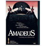 Amadeus (DVD)By F. Murray Abraham