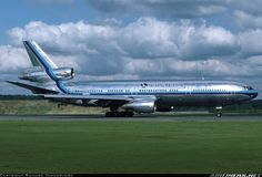 McDonnell Douglas DC-10-30 - Eastern Air Lines | Aviation Photo #2004388 | Airliners.net