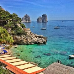 Capri Tourism: TripAdvisor has 43,111 reviews of Capri Hotels, Attractions, and Restaurants making it your best Capri resource.