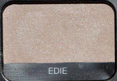 NARS Edie eyeshadow