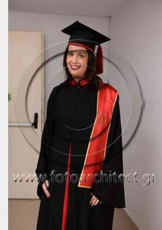 1276_151110_EPDO_GREVENA Graduation, Dresses, Fashion, Vestidos, Moda, Fashion Styles, Moving On, Dress, Dressers