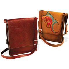 Tandy Leather   http://d31snyb1jsf9xb.cloudfront.net/services/image.aspx/media/images-product/Messenger-Bag-Kit-Vertical-44425-00.jpg-600x