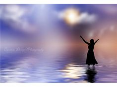 Wallpapers For > Worship Powerpoint Backgrounds Hands Christian Backgrounds, Worship Backgrounds, Church Backgrounds, Praise And Worship Music, Church Flower Arrangements, 2nd Anniversary, Gospel Music, Heavenly Father, New Image