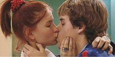 Beautiful Couple, Films, Movies, Couple Goals, Netflix, Tv Shows, Childhood, Teen, Wallpapers