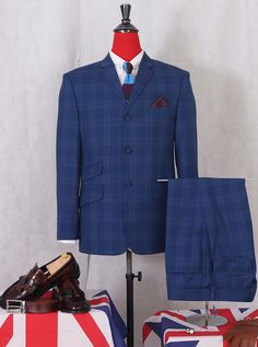 Mod Suits, Order T Shirts, Mod Fashion, Jersey Shorts, Jacket Buttons, Personalized T Shirts, Casual Elegance, Custom T