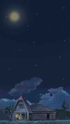 Anime Art Scenery – Art World 20 Black Background Wallpaper, Anime Scenery Wallpaper, Cute Wallpaper Backgrounds, Pretty Wallpapers, Of Wallpaper, Studio Ghibli Art, Studio Ghibli Movies, Sky Aesthetic, Aesthetic Anime