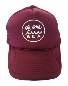 b415a3340bb 24 best Hats images on Pinterest