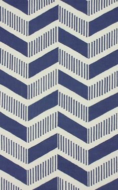 Graphic Design - Pattern Design - Chevron AND stripes Pattern Design : – Picture : – Description Chevron AND stripes -Read More – Motifs Textiles, Textile Patterns, Surface Pattern Design, Pattern Art, Pattern Library, Stripe Pattern, Pretty Patterns, Color Patterns, Art Texture