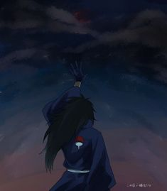 Madara grabs the stars Naruto Uzumaki, Anime Naruto, Madara Vs Hashirama, Sasuke Sarutobi, Itachi, Boruto, Madara Wallpapers, Naruto Wallpaper, World Of Warcraft