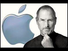 CCN 20 - Steve Jobs Assassination & FBI - Apple Hoax