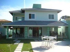 Fachada-verde-para-casas-é-a-nova-tendência-008