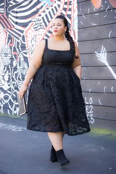 bd9e760e0d1a Read our blog on plus size fashion and plus styles. http   wholesaleplussize
