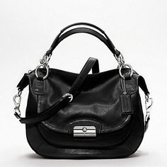 127 best never enough handbags images never enough bag sale rh pinterest com