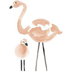 Flamingo think pink par Lilipinso and Co - collection Flamingo think pink par Lilipinso and Co sur decoBB. Cadeaux bébé et enfant Flamingo think pink par Lilipinso and Co. Flamingo Party, Flamingo Rosa, Pink Flamingos, Pineapple Room, Flamingo Wallpaper, Decoration Stickers, Creation Deco, Kidsroom, Girl Nursery