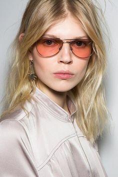 Women's Sunglasses  :    PAUL & JOE spring/summer 2016, retro sunglasses. Facesunglasses  - #Sunglasses https://talkfashion.net/acceseroris/sunglasses/womens-sunglasses-paul-joe-springsummer-2016-retro-sunglasses-facesunglasses/