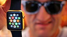 Een video van casey neistat over de apple watch. Hier zie je goed zijn run en gun stijl en desktop writing stijl