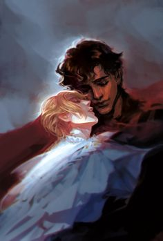 A non-themed fanzine for the Captive Prince book series by CS Pacat. All proceeds will be going to a. Achilles And Patroclus, Captive Prince, Fanart, Book Fandoms, Illustrations, Cute Illustration, Art Blog, Character Inspiration, Drawings