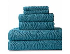 http://www.sears.ca/product/6-piece-jacquard-towel-set/696-000714535-CIRCLE6PCE