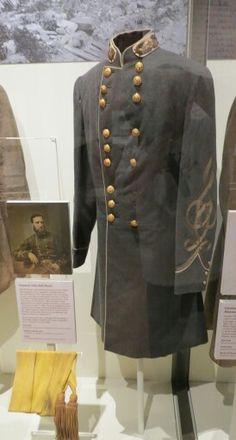 general officer flag protocol