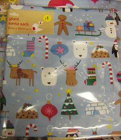 print & pattern: CHRISTMAS 2012 - wilkinson