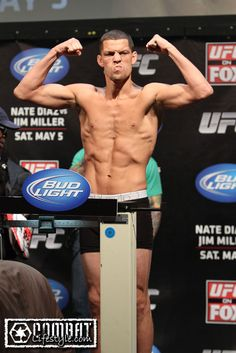 Nick And Nate Diaz, Diaz Brothers, Ufc Boxing, Ufc Fighters, Pumping Iron, Wwe Tna, Mixed Martial Arts, People Of The World, Man Crush