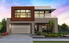 Tips Menata Rumah Minimalis Elegan Modern