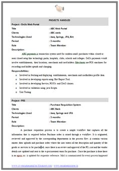 Best Engineer Resume Format Download (Page 2) Resume Tips, Sample Resume, Resume Format Download, Abc Cards, Career, Engineering, Ads, Carrera, Freshman Year