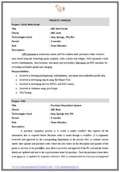format download engineer resume page 3 resume format engineers
