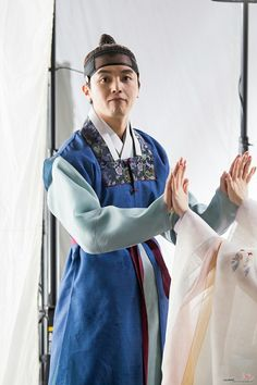 Prince yeok My Shy Boss, Queen For Seven Days, Yeon Woo Jin, Drama Movies, My King, Traditional Dresses, Korean Drama, Love Him, Kdrama
