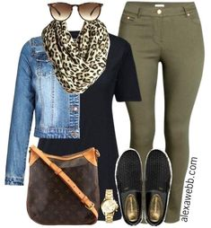 Plus Size Winter Outfits, Winter Outfits Women, Fall Fashion Trends, Autumn Fashion, Fashion Ideas, Winter Trends, Fashion Images, Moda Disney, Silvester Outfit