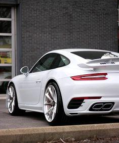 Image may contain: car Porsche Panamera, Porsche 918 Spyder, Porsche Autos, Porsche Sports Car, Porsche Models, Porsche 911 Turbo, Audi Sport, Porsche Cars, Porsche Classic