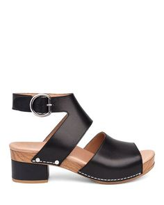 6972f75ad915 77 Best Shoes images in 2019