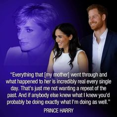 Prince Harry And Megan, Harry And Meghan, Real Princess, Princess Diana, Royal Blood, Inevitable, Singles Day, Just Me, Archie
