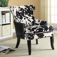 Found it at Wayfair - Arm Chair - I WANT TWO OF THEM! :-)