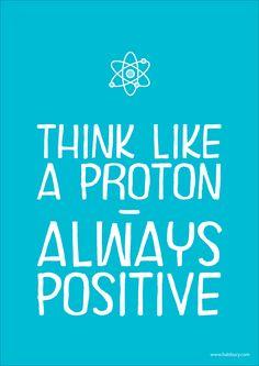 10 besten Physics Final Bilder auf Pinterest | Naturwissenschaft, 3d ...