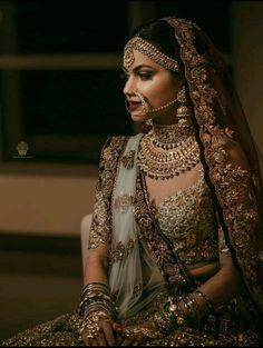Καλύτερο ινδικό dating