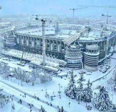 DIMANCHE 10 JANVIER 2021 Real Madrid, Portugal, Bobsleigh, Film Le, Santiago Bernabeu, World Football, Isco, Location History, Nevada