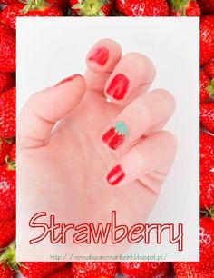 http://nessabyvanessaribeiro.blogspot.pt/2013/06/nails-strawberry.html