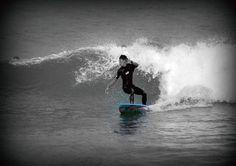 和乃風屋サーフボード天真爛漫510by 店長  #沖縄 #サーフボーボ #サーフィン #恩納村 #和柄 #和の心 #日本人 #桜 #爛漫 #okinawa #onnason #seanasurf #surfboard #surfing #surftrip #sea #instgoob #instalike #iapanese #desigh #cool #シーナサーフ
