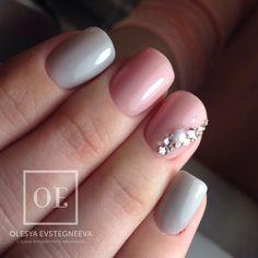 #nail #гельлак #дизайнногтей #nails #дизайнногтей #роспись #фотоногтей #фотобезмасла #идеиманикюра #ногти #маникюр #аппаратныйманикюр #naildesign #nailart